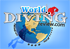 worldDiving
